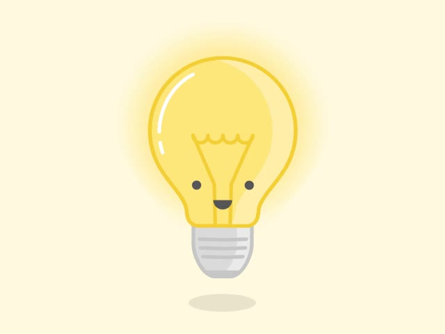 Watch and share Bulb GIFs on Gfycat
