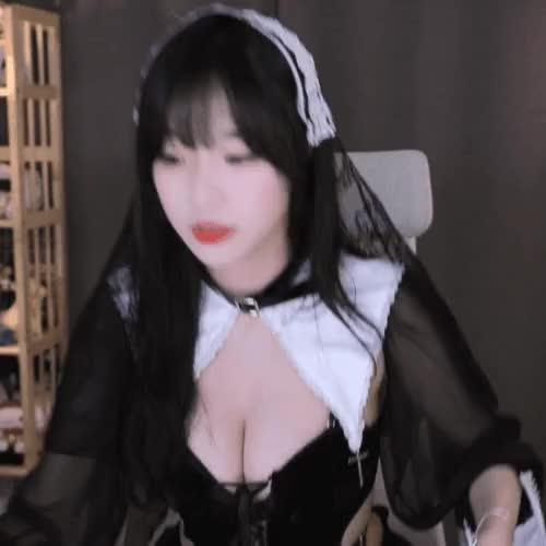 Watch and share BJ 수련수련 GIFs on Gfycat