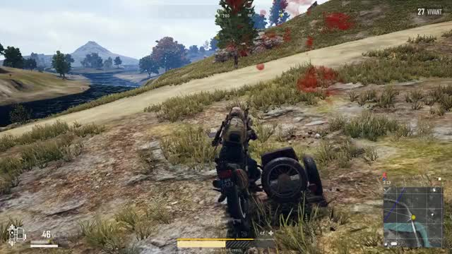 Watch and share Pubg GIFs by dharsii on Gfycat