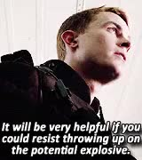 Watch and share Jordan Parrish GIFs and Hellasterek GIFs on Gfycat