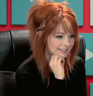 Watch Lindsey's reactions are the best :D GIF on Gfycat. Discover more KSLL, Lindsey Stirling, Lindsey stomp, Lindsey time, YouTubers react, check out, fine bros, funny, gif, hip hop violinist, keep spreading lindsey love, lol, mine, mormon, music, musician, muzyka, react, reaction, skrzypaczka, star wars, star wars the force awakens, stirlingites, the best, violinist, youtube, youtubers, yt GIFs on Gfycat