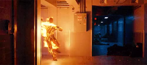 Watch this human torch GIF on Gfycat. Discover more aarontaylorjohnson, aimee, fantastic four, gifs, human torch, johnny storm, marveledit, ~ GIFs on Gfycat