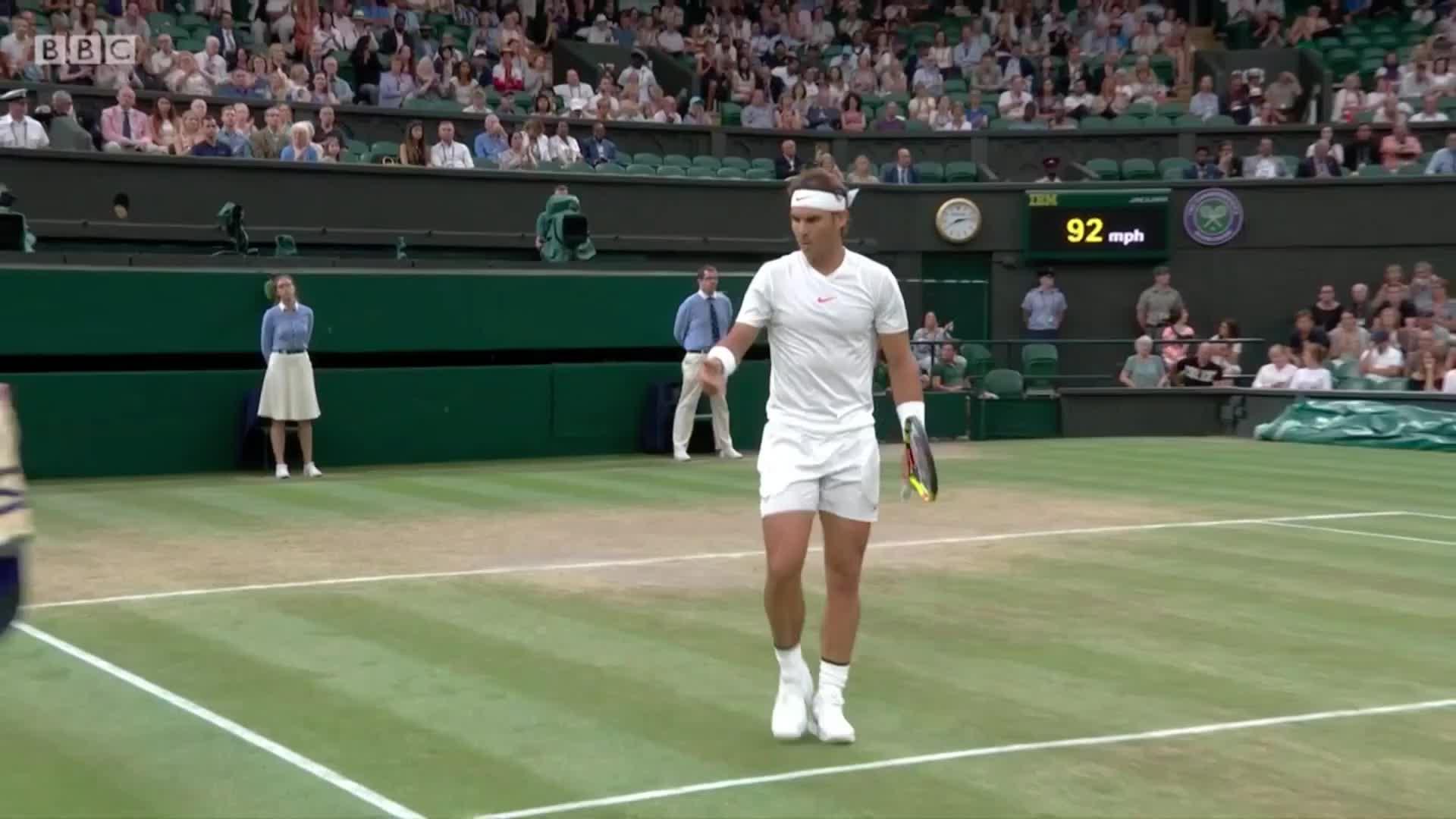 Nadal12 GIFs