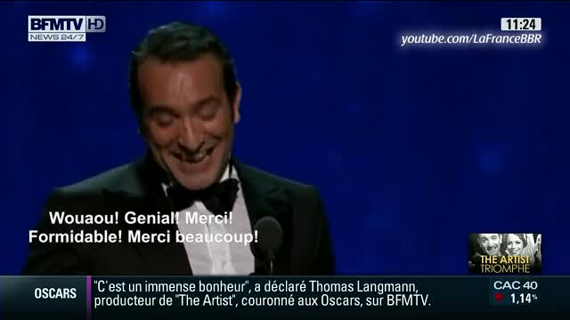 Watch and share Lafrancebbr GIFs and Dujardin GIFs on Gfycat