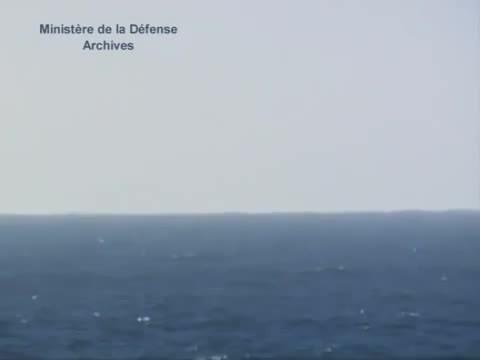MissileGfys, missilegfys, M51 SLBM launch from a Triomphant class SSBN. (reddit) GIFs