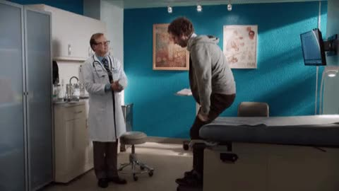 Watch dr GIF on Gfycat. Discover more dr GIFs on Gfycat