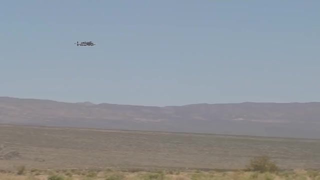 Watch and share Nellis Afb GIFs on Gfycat