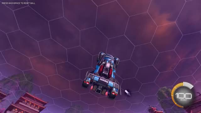Watch and share Rocket League 2020.05.10 - 17.05.38.08 GIFs on Gfycat