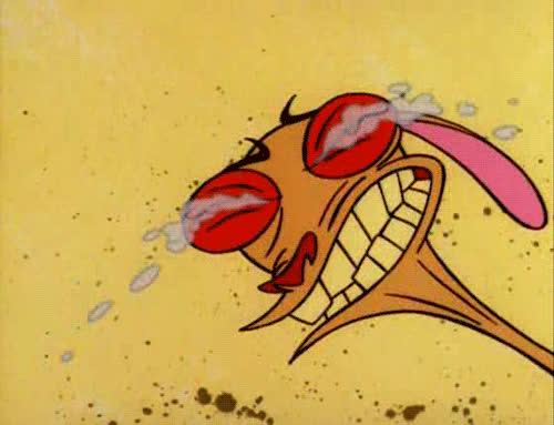 ren and stimpy GIFs