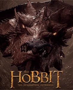 *hobbitedit, *mine, *pets the gifs set*, 1k, bard, beorn, bilbo, hobbitedit, i'm very happy with this edit, the hobbit, thorin, yisss, wicked GIFs