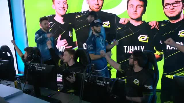 Watch and share Cwl Highlights GIFs and Call Of Duty GIFs on Gfycat