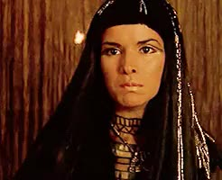 Watch burned but not buried this time GIF on Gfycat. Discover more 500, anck su namun, ffl, flashing tw, mine, mine: the mummy, mine: the mummy returns, mummyedit, patricia velasquez, perioddramaedit, the mummy GIFs on Gfycat