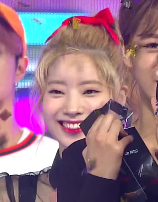 Watch and share Celebs GIFs and Dahyun GIFs by Blueones' Playground on Gfycat