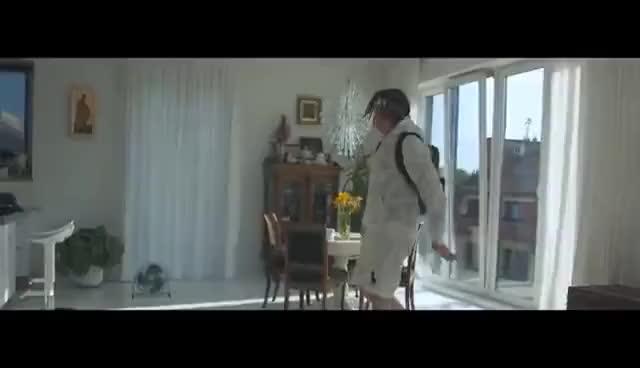 Watch and share YOUNG MULTI - Plecak (Prod. Michał Graczyk) GIFs on Gfycat