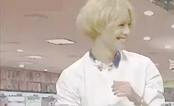 Watch molotov cocktail GIF on Gfycat. Discover more 2 the cute trashbag who made my very very cool icon ilu IDIOT, Taemin, i dont know what else to tag???, korean, kpop, kpopedit, shinee, sm entertainment, so ya i hope u like messy gifs be ci love messy gifs, taeminedit GIFs on Gfycat