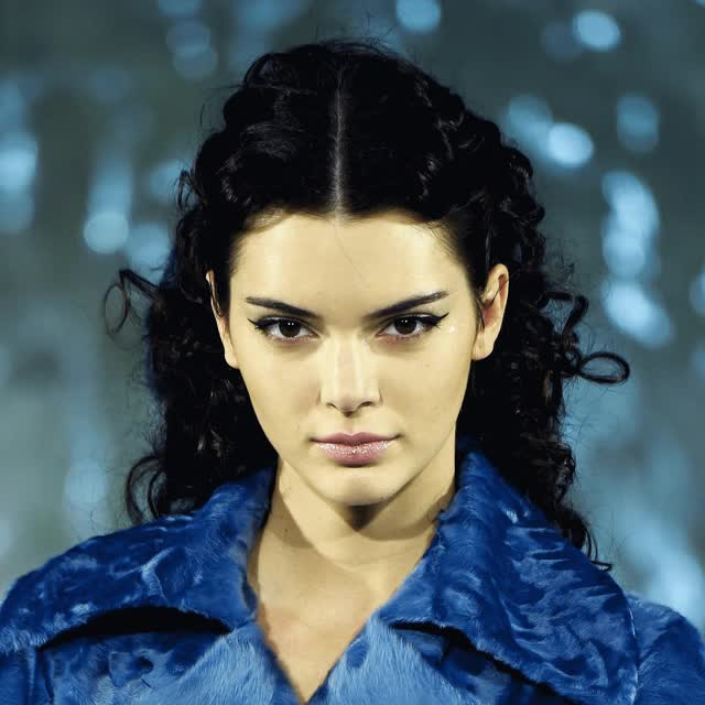 Watch and share Kendall Jenner GIFs on Gfycat