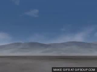Watch nuclear bomb GIF on Gfycat. Discover more related GIFs on Gfycat