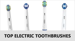Watch and share Electric Toothbrush Reviews GIFs on Gfycat