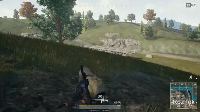 Watch and share Vehicle Headshot! GIFs on Gfycat
