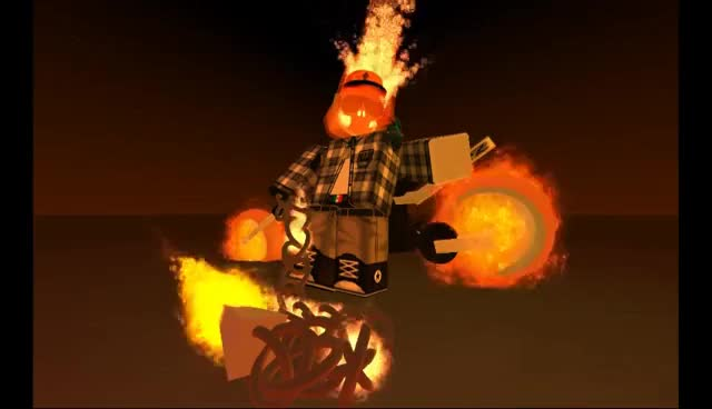Watch and share Roblox Vp9 GIFs on Gfycat