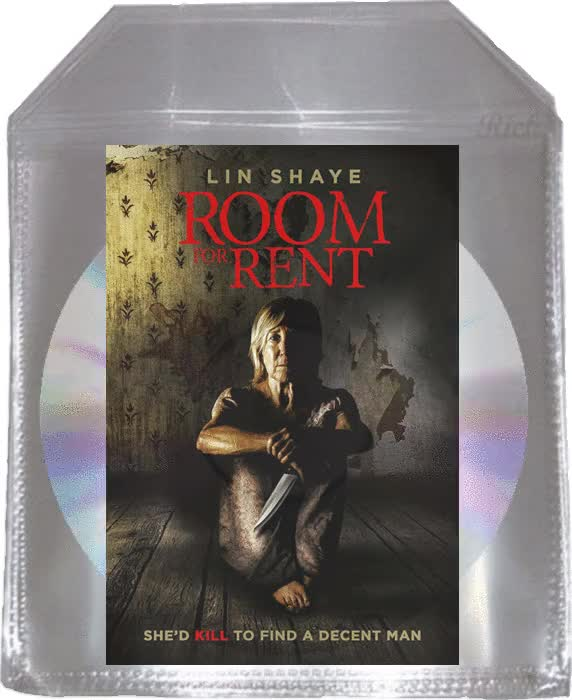 Watch Room for Rent (2019) GIF by @ricks on Gfycat. Discover more related GIFs on Gfycat