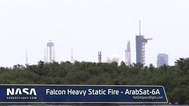 Watch and share Falconheavy GIFs and Arabsat6a GIFs on Gfycat