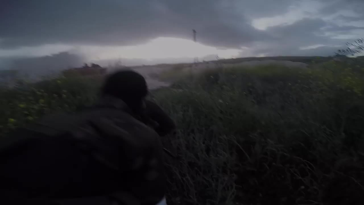 combatfootage, The Moment al-Nusra Tank explodes GIFs