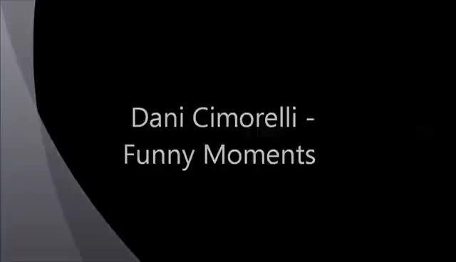 Watch dani GIF on Gfycat. Discover more dani GIFs on Gfycat