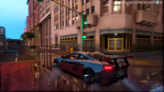Watch and share Grand Theft Auto GIFs and Ultra Realistic GIFs on Gfycat