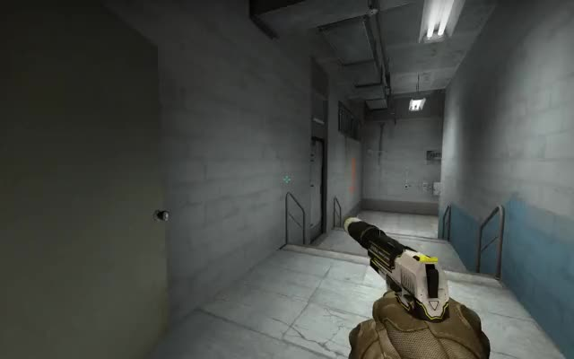 Watch and share Noctinus GIFs and Csgo GIFs by Noctinus on Gfycat