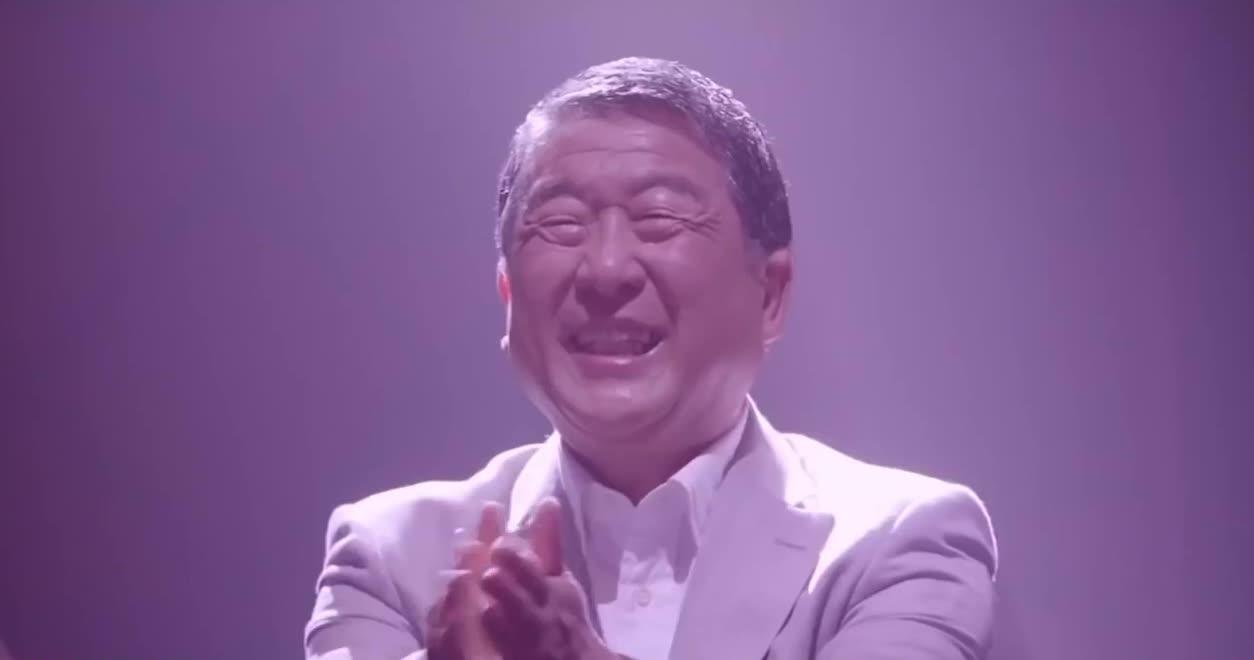 applause, clap, japan, 拍手, applause 拍手 GIFs
