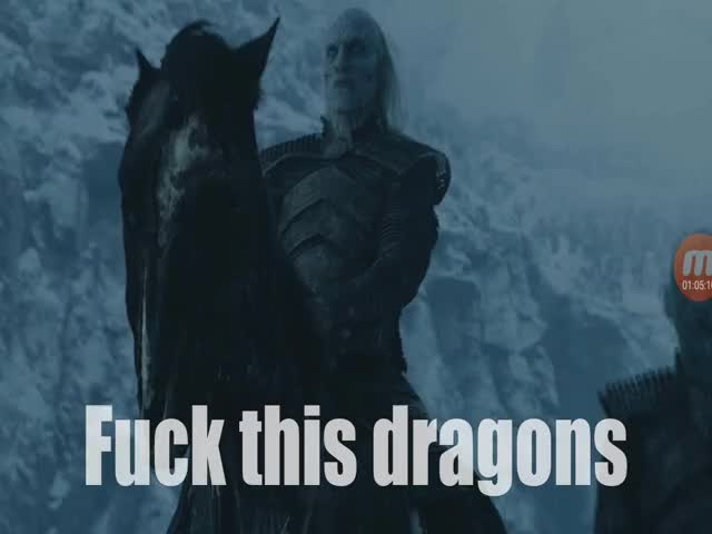 Watch and share Game Of Thrones Memes GIFs and Got Memes GIFs on Gfycat