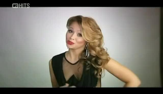 Watch and share Kimberley GIFs and Orange GIFs on Gfycat