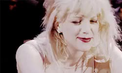 Watch dirt GIF on Gfycat. Discover more *edits, Courtney Love, Later with Jools Holland, x GIFs on Gfycat