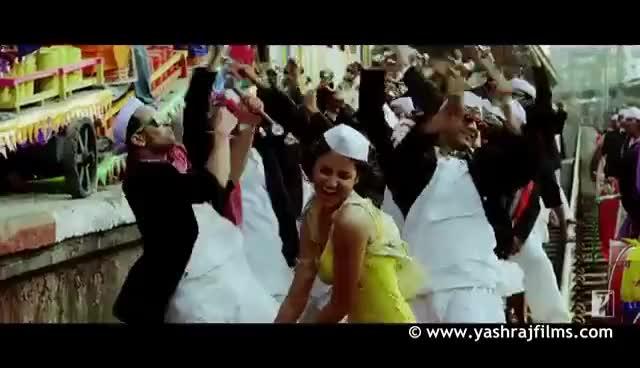 Watch anushka sharma GIF on Gfycat. Discover more anushka sharma GIFs on Gfycat