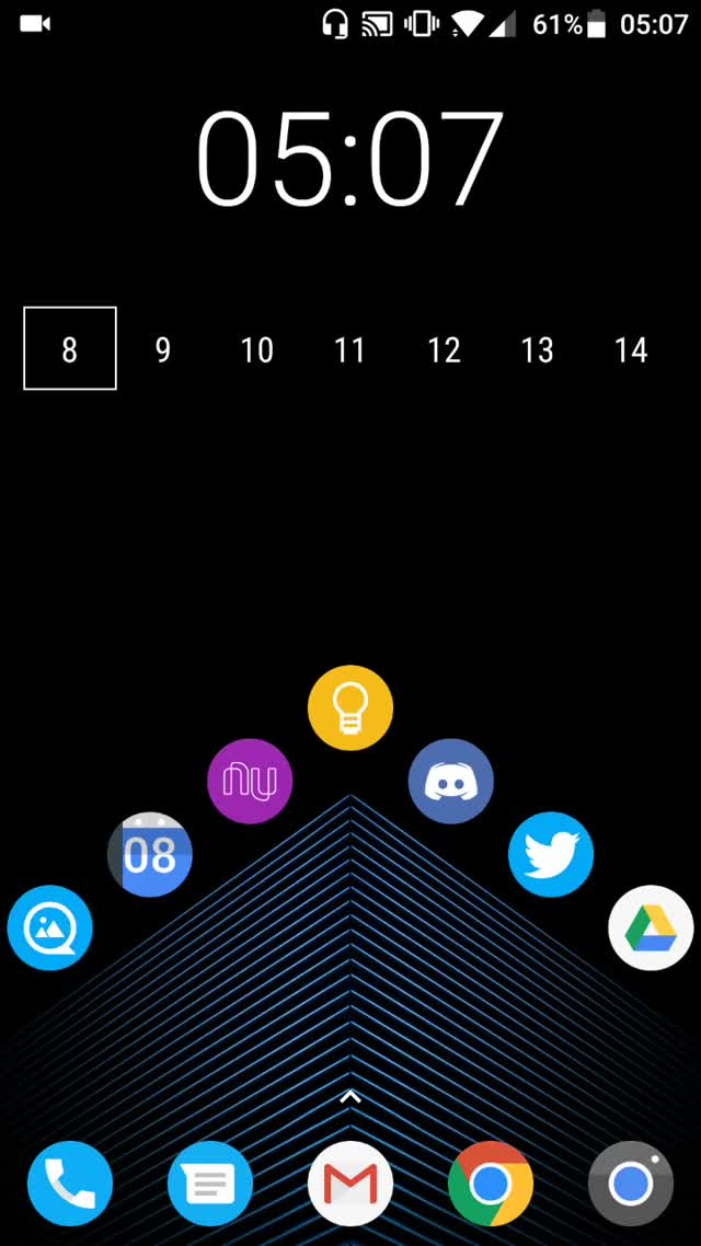 Watch and share Oneplus GIFs on Gfycat