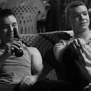 Watch Fangirl; GIF on Gfycat. Discover more all you had to do was stay, angst, edit, gallavich, gif, gifset, ian and mickey, ian gallagher, ian x mickey, ianxmickey, love, mickey milkovich, music, otp, otps, shameless, shameless us, slash, slash shipping, song, taylor swift, taylor swift + otps GIFs on Gfycat