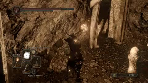 Watch and share Darksouls2 GIFs on Gfycat