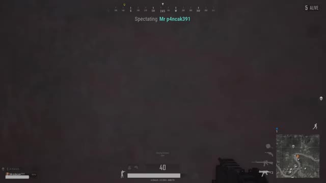 Watch this GIF by Xbox DVR (@xboxdvr) on Gfycat. Discover more A Klesch, PLAYERUNKNOWNSBATTLEGROUNDS, xbox, xbox dvr, xbox one GIFs on Gfycat