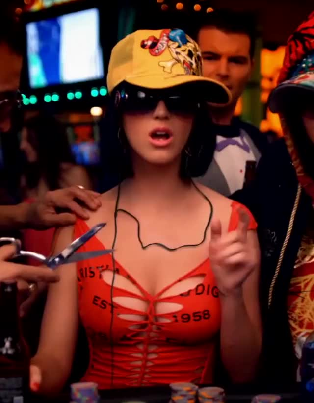 Watch and share Katy Perry (reddit) GIFs on Gfycat