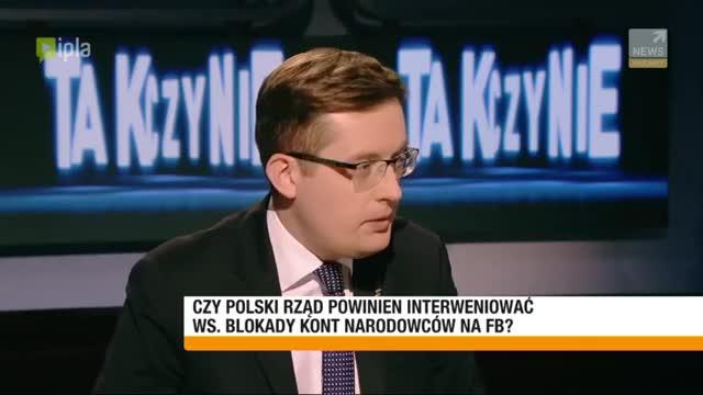 Watch and share Polska Polityka GIFs and Marcin Rola GIFs on Gfycat