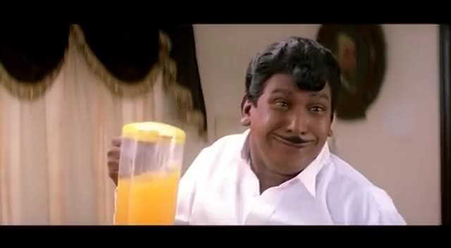 Watch and share Pandiarajan GIFs and Vijayakumar GIFs on Gfycat