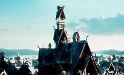 Watch and share Tolkienedit GIFs and Hobbitedit GIFs on Gfycat