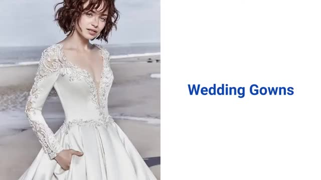 Watch and share Wedding Gowns Chicago GIFs by chicagobridegown on Gfycat