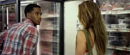 Watch this trending GIF on Gfycat. Discover more Tania Raymonde, Trey Songz, gifs, texas chainsaw 3d GIFs on Gfycat