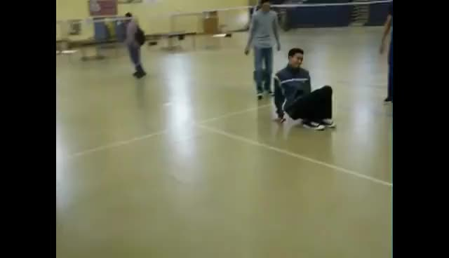 Watch and share Bboy GIFs on Gfycat