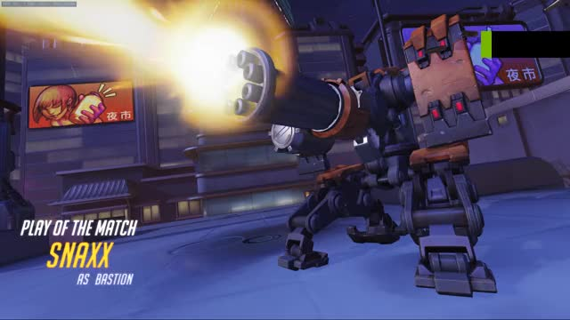 Watch and share Bastion GIFs by mrdirt on Gfycat