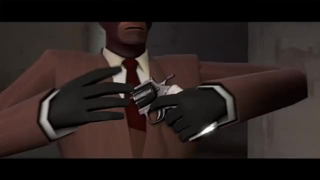 Team fortress heavy and medic youtube