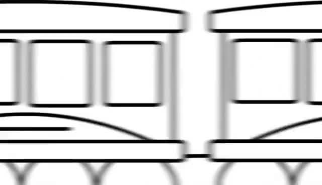 asdf, train, trains GIFs