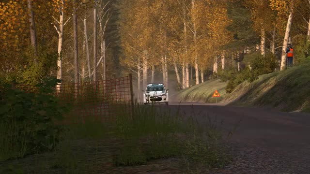 Watch and share Dirtrally GIFs and Hyundai GIFs by fenrir-jackson on Gfycat
